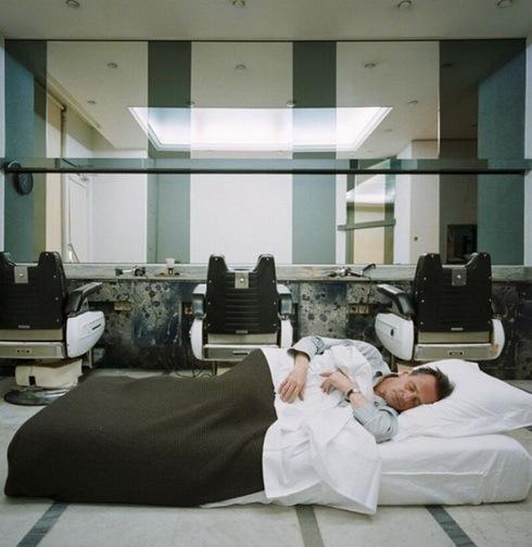 variety-beds-06_resize