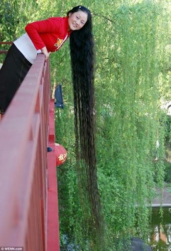 35-worlds-longest-hair