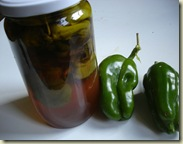 peppers pickled_1_1