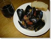 mussels chorizo3_1_1_1