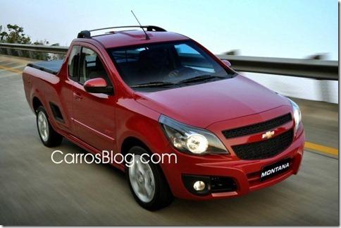 nova-montana-exclusivo-carros-blog-1