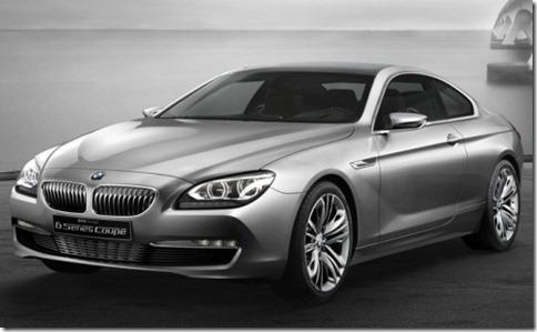 BMW-6-Series_Coupe_Concept_2010_Paris (4)
