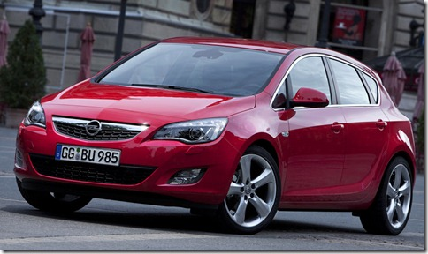 Opel-Astra_2010_800x600_wallpaper_05
