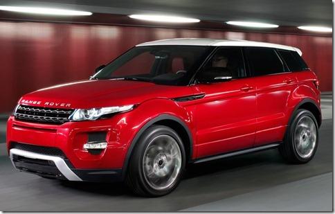 Land_Rover-Range_Rover_Evoque_5-door_2012_800x600_wallpaper_01