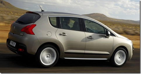 Peugeot-3008_2010_800x600_wallpaper_0c