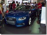 Audi-Salão do Automóvel (1)