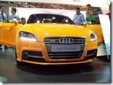 Audi-Salão do Automóvel (31)