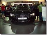 Audi-Salão do Automóvel (24)