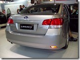 Subaru salão 2010 (11)