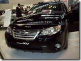 Subaru salão 2010 (12)
