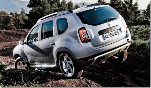 renault-duster-europa-03