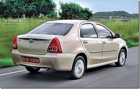 Toyota Etios Brasil-India lançamento oficial  (2)