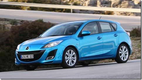 Mazda-3_2010_1280x960_wallpaper_03