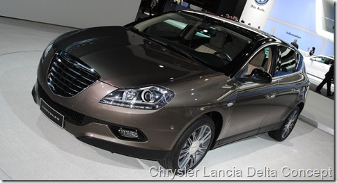 2010_lancia_based_chrysler_images_011