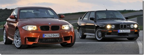 bmw-serie-1-m-coupe (5)