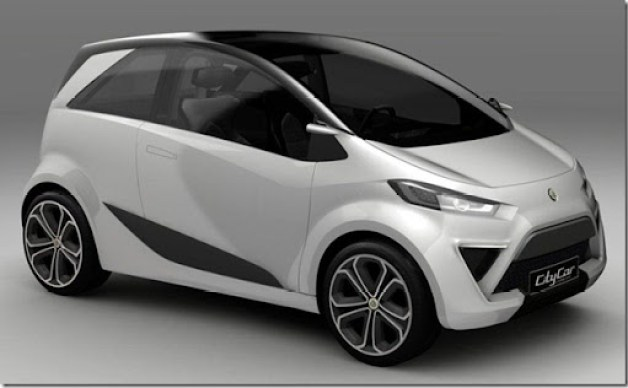 lotus-city-car-concept-07