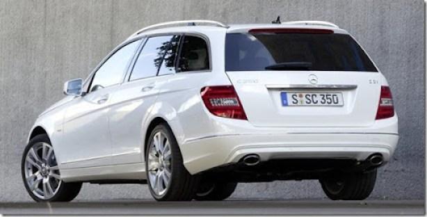 Mercedes-Benz-C-Class_Estate_2012_800x600_wallpaper_10