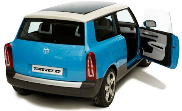 2009-Trabant-nT-Concept-Rear-Angle-Open-Door-1280x960