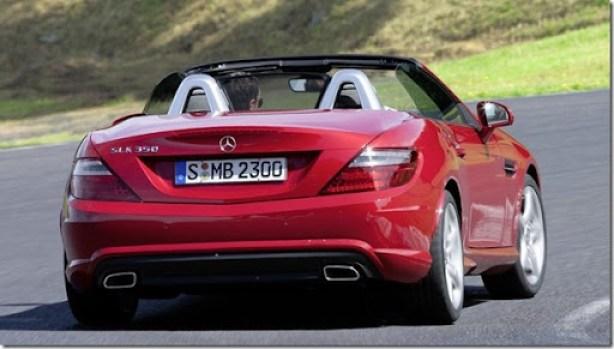 Mercedes-Benz-SLK-Class_2012_800x600_wallpaper_11