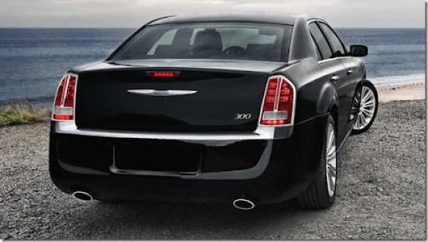 Chrysler-300_2011_1600x1200_wallpaper_12