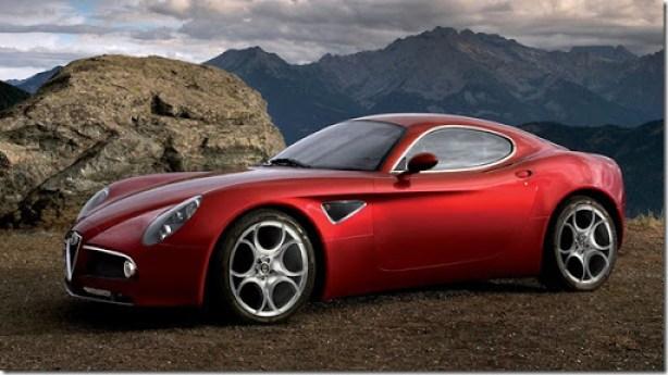 Alfa_Romeo-8c_Competizione_2007_1600x1200_wallpaper_04