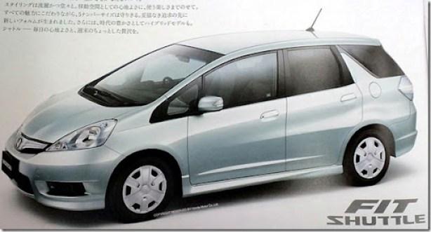 2012-Honda-Fit-Shuttle-4