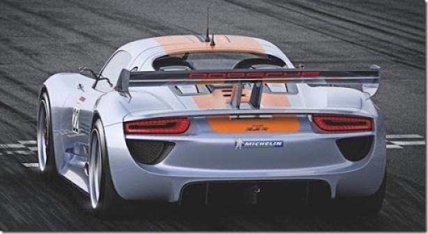 Porsche-918_RSR_2011_800x600_wallpaper_07