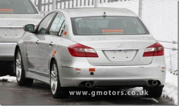 2012-Hyundai-Genesis-Facelift-2-650x386