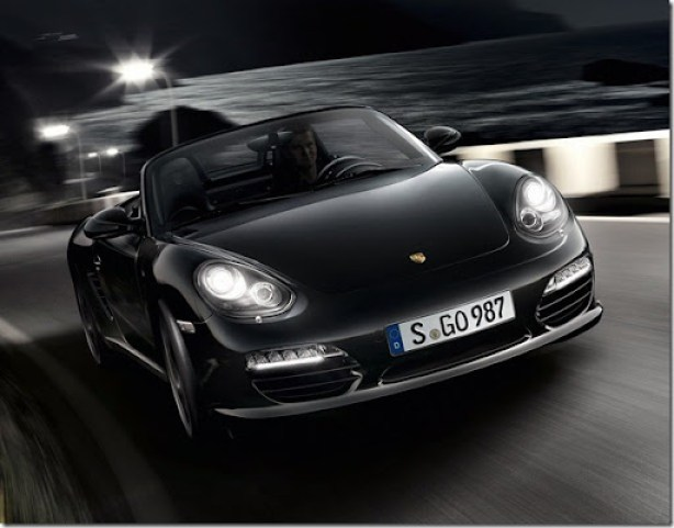 Porsche-Boxster_S_Black_Edition_2011_1600x1200_wallpaper_01