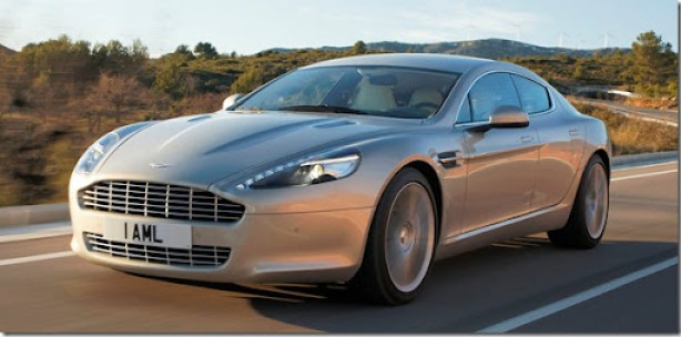 Aston_Martin-Rapide_2010_1600x1200_wallpaper_08