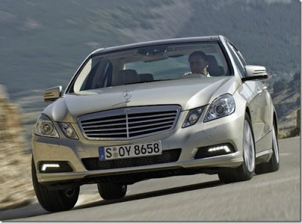 Mercedes-Benz-E-Class_2010_1600x1200_wallpaper_02