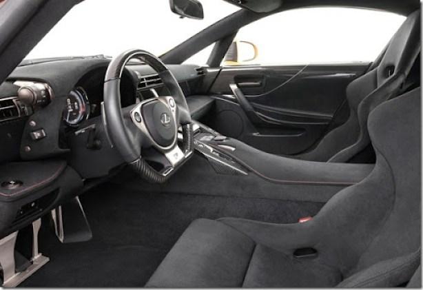 Lexus-LFA_Nurburgring_Package_2012_1600x1200_wallpaper_09