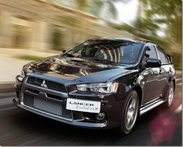 Mitsubishi-Lancer_Evolution_X (2)
