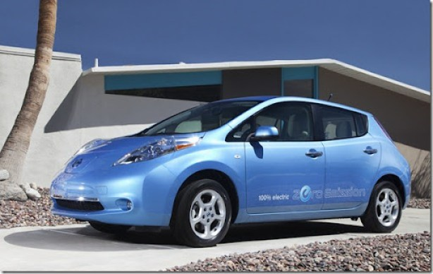 2011_nissan_leaf_press_images_016