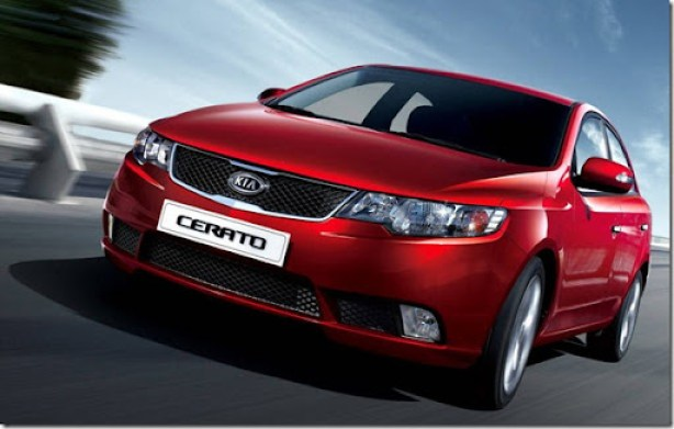 204579,xcitefun-kia-cerato-wallpapers-5