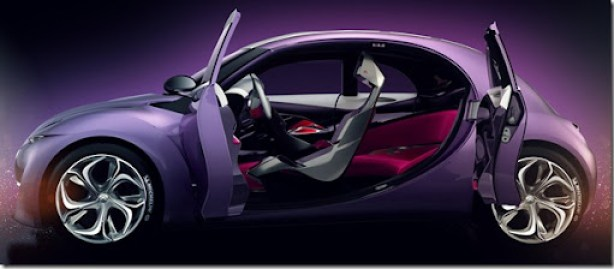 Citroen-REVOLTe_Concept_2009_1600x1200_wallpaper_07
