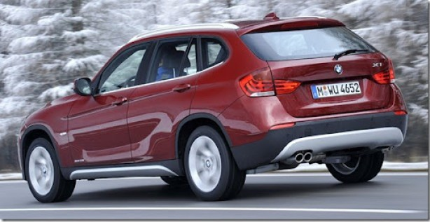 BMW-X1_xDrive28i_2011_1600x1200_wallpaper_47