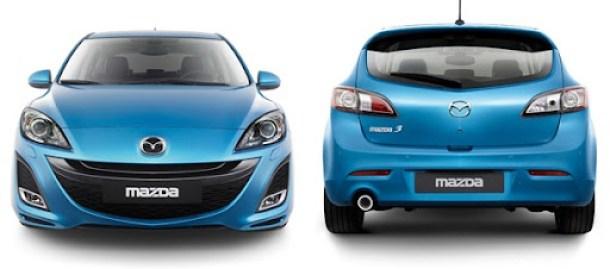 Mazda3-hatch-05