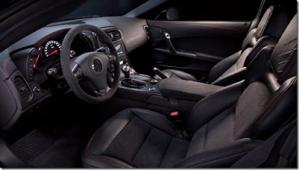Chevrolet-Corvette_Z06_Centennial_Edition_2012_1600x1200_wallpaper_05