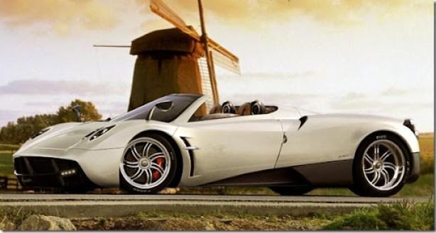 Huayra_Roadster_rendering