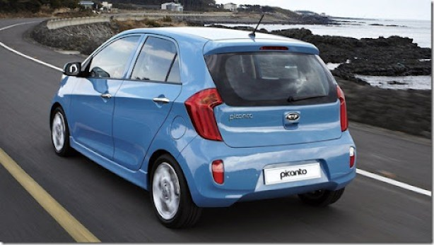 Kia-Picanto_2012_1600x1200_wallpaper_13
