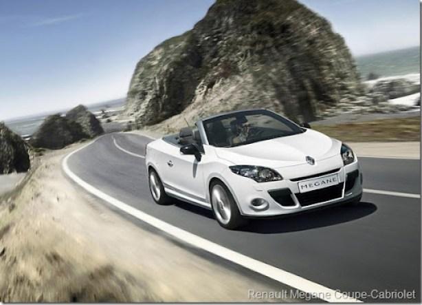 Renault-Megane_Coupe-Cabriolet_2011_1600x1200_wallpaper_01