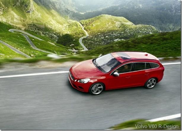 Volvo-V60_R-Design_2011_1600x1200_wallpaper_02