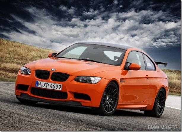 BMW-M3_GTS_2011_1600x1200_wallpaper_01