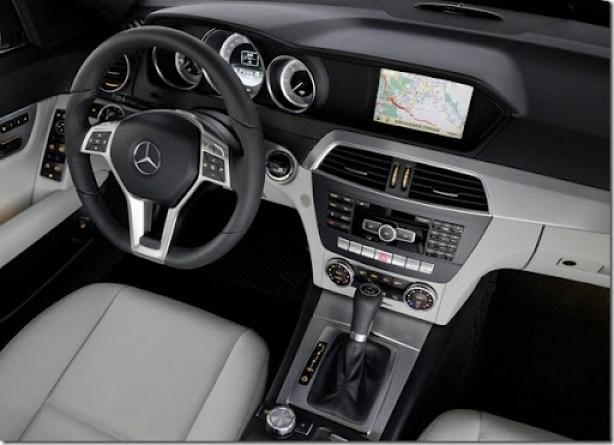 Mercedes-Benz-C-Class_2012_1600x1200_wallpaper_3c