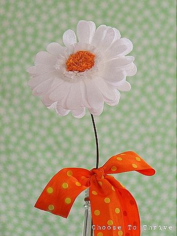 flower.20