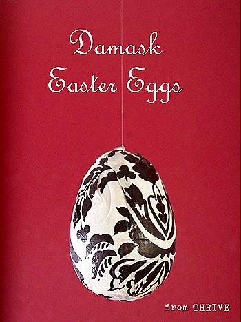 egg.9