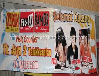 Banner Cresida