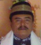 Hamdan MS