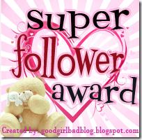 award gado2blog